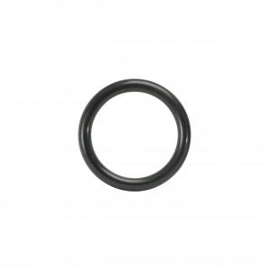 "3/4"" Inel O-ring pentru 17-49 mm"