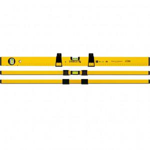 70 MAS - nivela de 80 cm cu marcaj