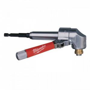 Adaptor la unghi OSD 2 Milwaukee, 51 mm inaltime