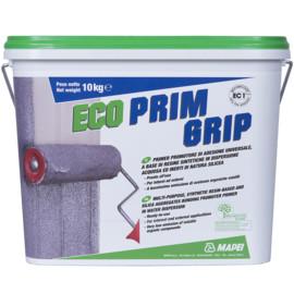Amorsa Mapei Eco Prim Grip, interior/exterior, 10 kg
