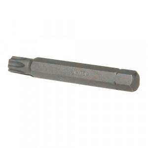 Bit 10mm Torx T50 lung