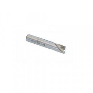 Burghiu pct de sudura diam 6,5mm