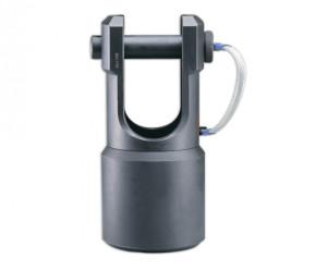 Cap hidraulic pentru sertizat, CAPACITATE 1000 mm,AMB -1