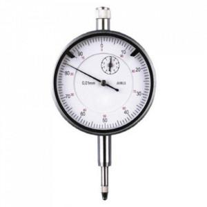 Ceas comparator 0-10 – precizie 0,01 – Ultra Germany