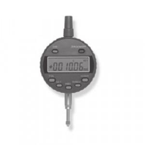 Ceas comparator digital 0-10 mm - Scala