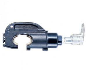 Cleste hidraulic pentru sertizat max, CAPACITATE 400 mm, AMB - 1