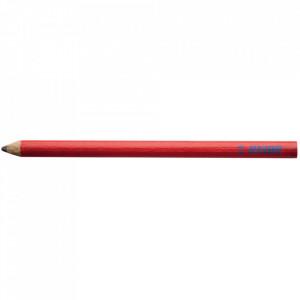 Creion de tâmplărie Unior - set de 10 piese