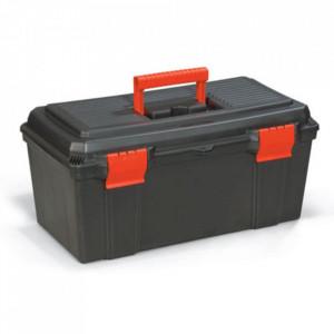 """Cutie plastic MAESTRO BASIC 22"""" Port-Bag PS08"""