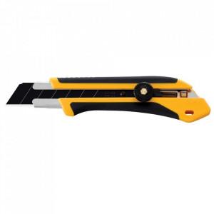 Cutter - cutit de 25 mm Tip XH1
