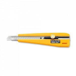 Cutter - cutit de 9 mm TIP 300