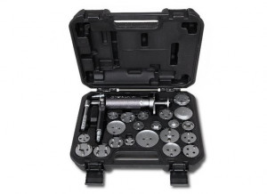 Dispozitiv pneumatic de actionare etrier 1471M/C22