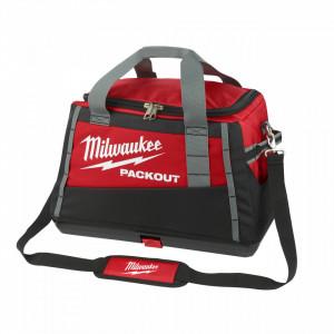 Geanta Milwaukee Packout 4932471067 - 500 x 310 x 350 mm