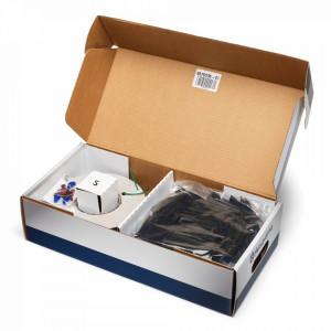 Kit de instalare mic pentru AUTOMOWER®