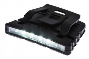 Lumina LED.