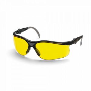 Ochelari de protecție, Galben X