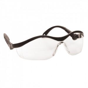 Ochelari Safeguard