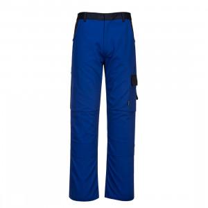 Pantaloni Munic