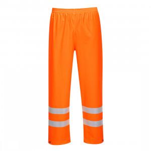 Pantaloni Reflectorizanti Sealtex Ultra