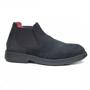 Pantofi Universe Shoe S3 ESD SRC B1501, culoare Negru
