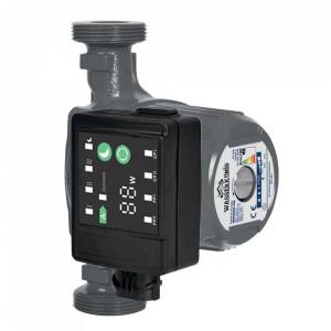 "Pompa de recirculare Wasserkonig, WKR25/4A, debit 40 litri/min, racord 1.5"", H max 4m"