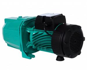 """ProGARDEN JET200 Pompa de suprafata 1.5"""", 1.5kW, apa curata, 130L/min, 50m"""