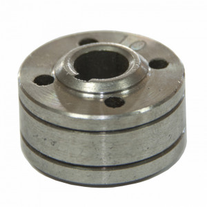 ProWELD MR-001 rola ghidaj 0.8-1.0mm MIG200K/250K