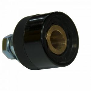 ProWELD QC-01-35P mufa panou 35mmp