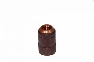 ProWELD YLP-1608 duza ceramica CUT160