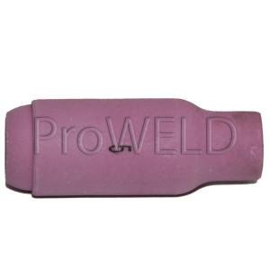 ProWELD YLT-310 No5, duza ceramica TIG/WIG nr. 5