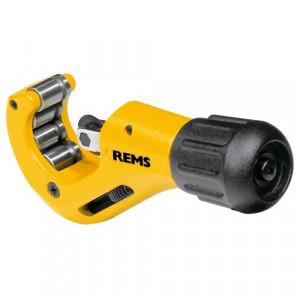 REMS Taietor tevi RAS Cu-INOX 3-35 113350