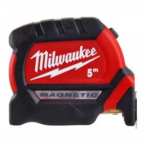 Ruletă cu magnet GEN III Milwaukee