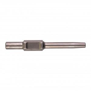 Suport pentru placă tasare, Hex 30 mm, 250 mm