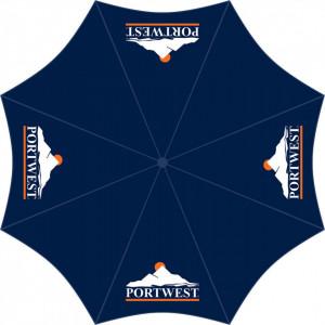 Umbrelă Portwest