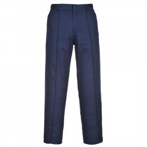 Wakefield Trousers