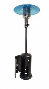 Zobo H1207G Incalzitor terasa