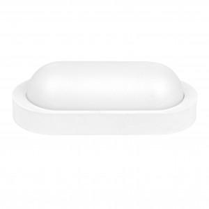 Aplica LED BAT Ovala