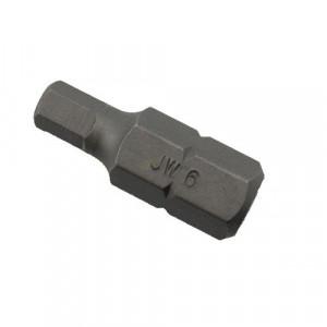 Bit 10mm Imbusz 6