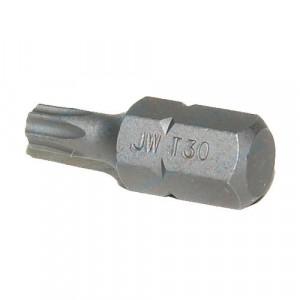 Bit 10mm Torx T30