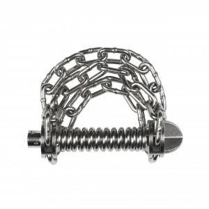 Cablu spirală SD