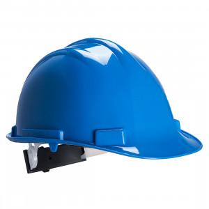 Casca Protectie Expertbase Wheel.
