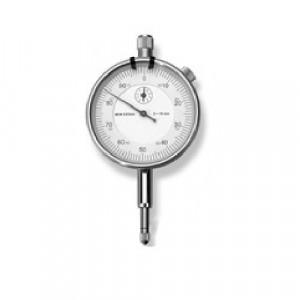 Ceas comparator 0-30 mm - Scala
