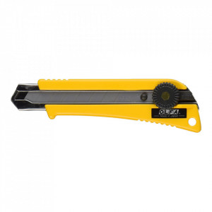 Cutter - cutit de 18 mm Tip L2