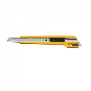 Cutter - cutit de 9 mm Tip A3