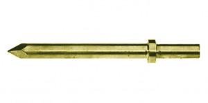 Dalta pentru masini pneumatice, DIM 530 mm