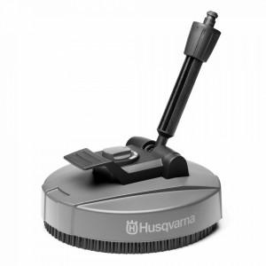 Dispozitiv de curăţat suprafeţe SC 300