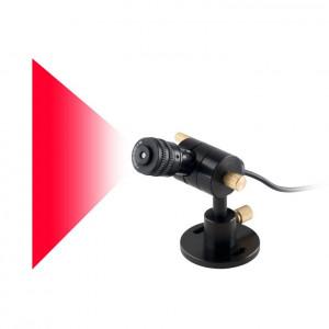 FPL L-5 - Linie laser aplicatie industriala