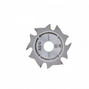 Freza disc pentru masina de frezat nuturi PJ710