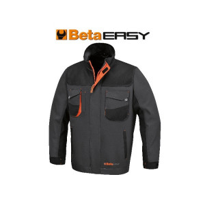 Jachetă de lucru 7909G