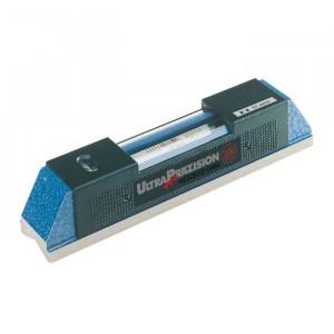 Nivela de precizie 200x42mm - 0,01mm/m