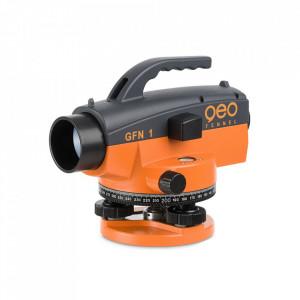 Nivela Optica GFN 1 - 32X